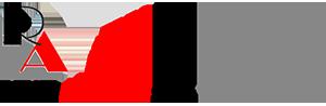 Renzi Alberto s.r.l. | Installazione e manutenzione impianti di condizionamento dell'aria